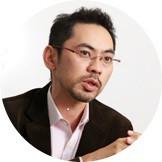 取締役 CTO 芦原 栄登士