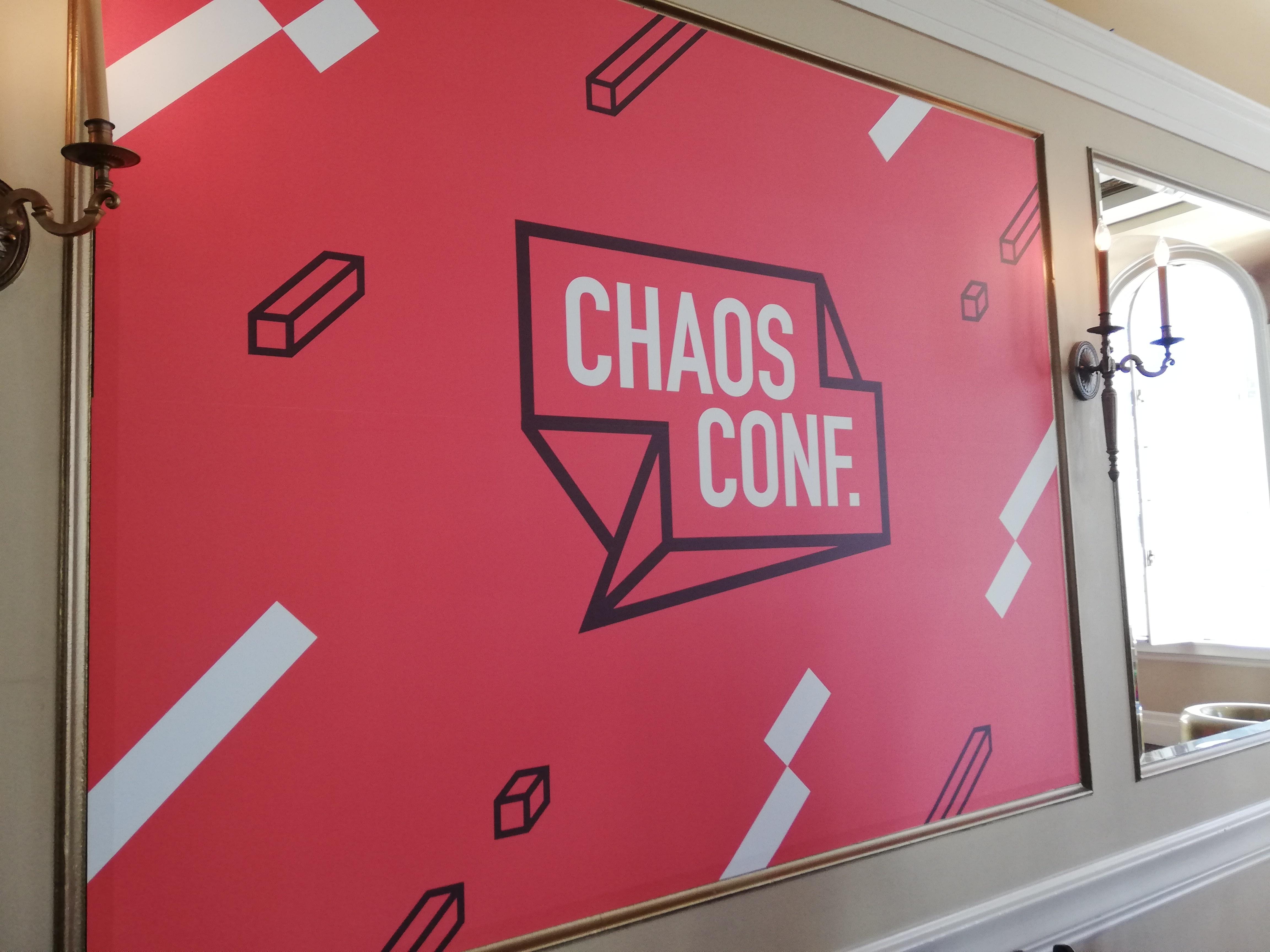 chaosconf_01