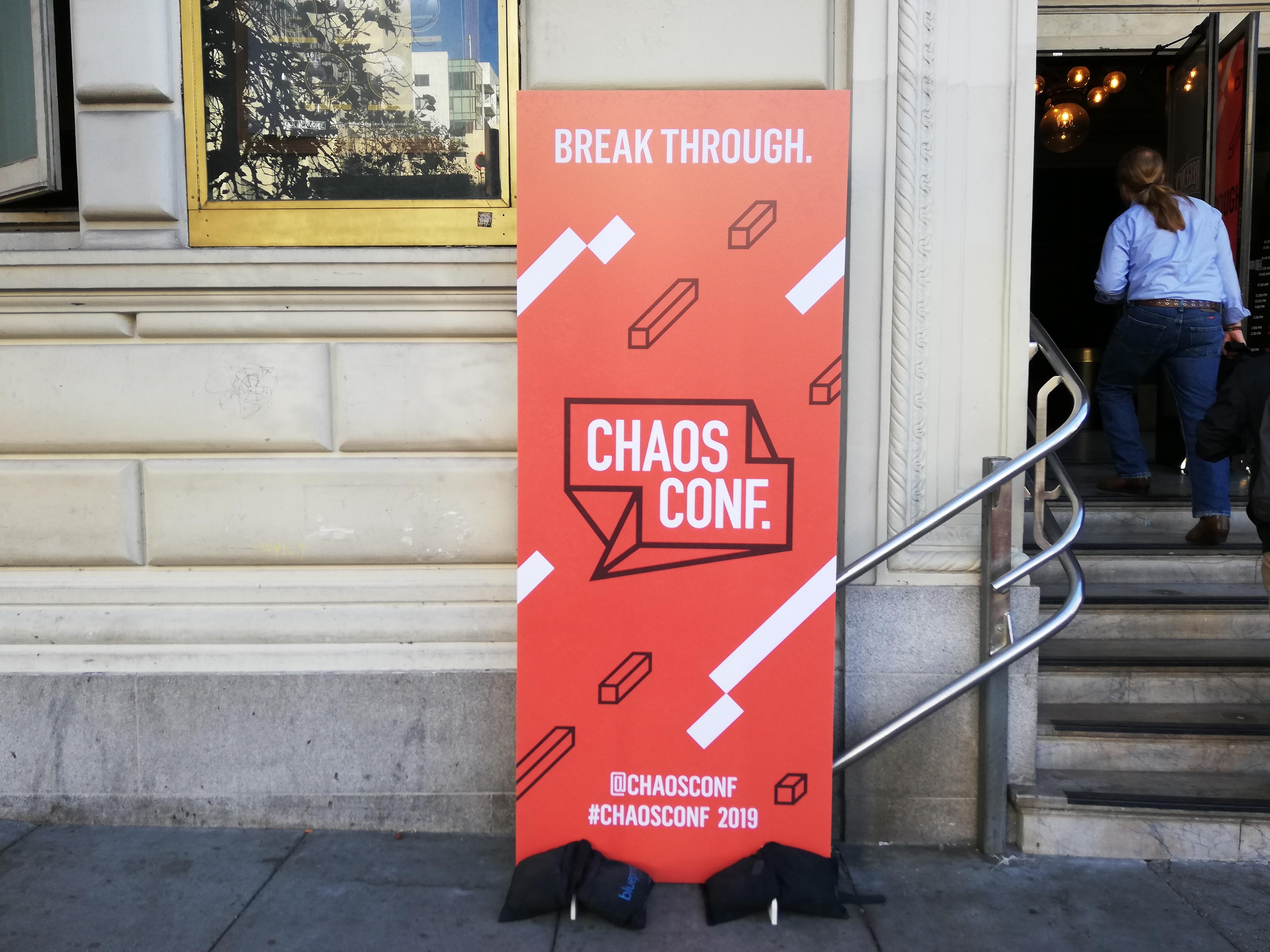 chaosconf_07